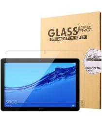 Alle Huawei MediaPad T5 Screen Protectors