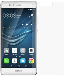 Alle Huawei P9 Screen Protectors