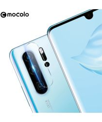 MOCOLO Huawei P30 Pro Tempered Glass Camera Lens Protector