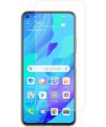 Alle Huawei Nova 5T Screen Protectors