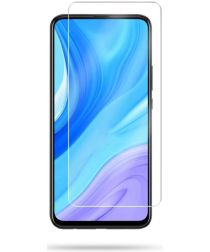 Alle Huawei P Smart Pro Screen Protectors
