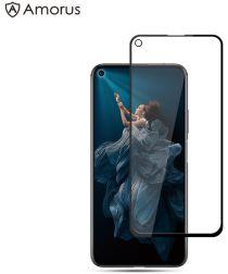 Huawei Honor 20 Nova 5T 0.3mm Arc Edge Tempered Glass Screenprotector