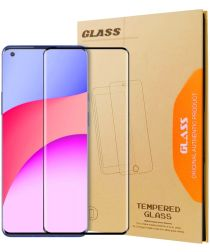 Alle OnePlus 8 Pro Screen Protectors