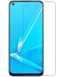 OPPO A52/A72 Anti-Scratch Display Folie Protector