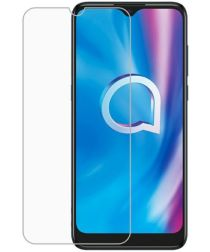 Alle Alcatel 1B (2020) Screen Protectors
