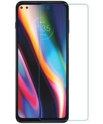 Motorola Moto G 5G Plus Ultra Clear Screen Protector