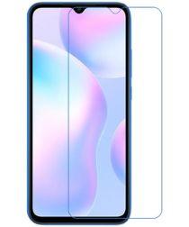 Alle Xiaomi Redmi 9 Screen Protectors