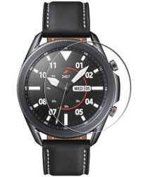Alle Samsung Galaxy Watch 3 41MM Screen Protectors