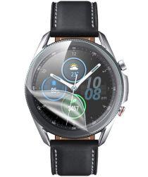 Samsung Galaxy Watch 3 45MM Display Folie