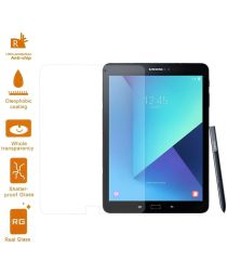 Alle Samsung Galaxy Tab S3 Screen Protectors