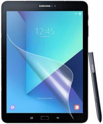 Samsung Galaxy Tab S3 Display Folie
