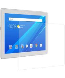 Alle Lenovo Tab 4 10 Screen Protectors