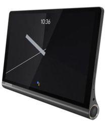 Lenovo Yoga Smart Tab 10 4G 32GB Black