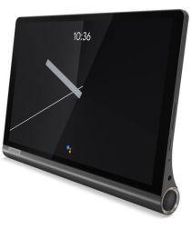 Lenovo Yoga Smart Tab 10 WiFi 64GB Black