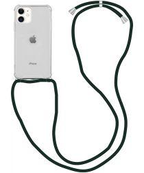 iPhone 11 Telefoonhoesjes met Koord