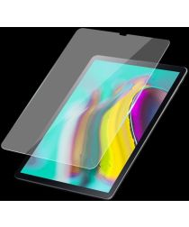 Dux Ducis Apple iPad 7 10.2 Tempered Glass Screen Protector