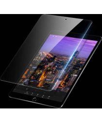 Alle iPad 9.7 (2018) Screen Protectors