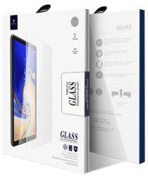 Dux Ducis Samsung Galaxy Tab S5E Tempered Glass Screen Protector