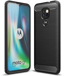 Alle Motorola Moto E7 Plus Hoesjes