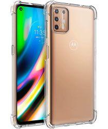 Motorola Moto G9 Plus Back Covers