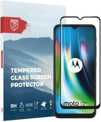 Alle Motorola Moto G9 Play Screen Protectors