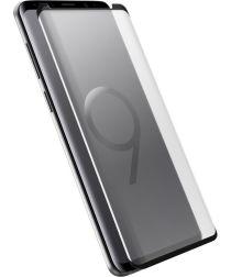 Otterbox Alpha Glass Samsung Galaxy S9 Plus