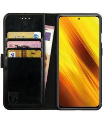 Alle Xiaomi Poco X3 / X3 Pro Hoesjes