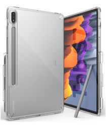 Samsung Galaxy Tab S7 Back Covers