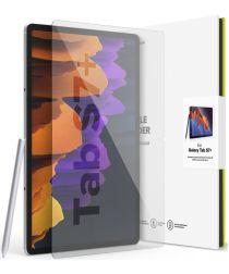 Ringke Invisible Defender Samsung Galaxy Tab S7 Plus Screenprotector
