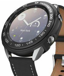 Ringke Air Sports Bezel Styling Galaxy Watch 3 41MM Combo Pack Zwart