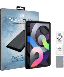Eiger 2.5D Tempered Glass Apple iPad Air 2020/Pro 11 Screen Protector
