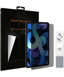 Eiger Mountain Privacy Tempered Glass Apple iPad Air (2020)