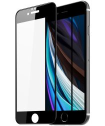Dux Ducis Apple iPhone 8 / 7 / SE 2020 Tempered Glass Screen Protector