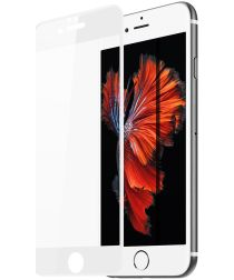 Alle iPhone 8 Plus Screen Protectors