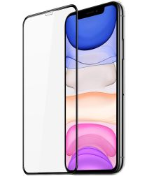 Dux Ducis Apple iPhone 11 Tempered Glass Screen Protector