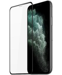 Dux Ducis Apple iPhone 11 Pro Max Tempered Glass Screen Protector