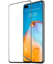 Dux Ducis Huawei P40 Tempered Glass Screen Protector