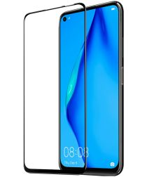Alle Huawei P40 Lite Screen Protectors