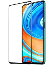 Alle Xiaomi Redmi Note 9S / Note 9 Pro Screen Protectors