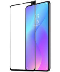 Dux Ducis Xiaomi Mi 9T / Mi 9T Pro Tempered Glass Screen Protector