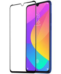 Xiaomi Mi 9 Lite Tempered Glass
