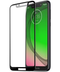 Dux Ducis Motorola Moto G7 Play Tempered Glass Screen Protector