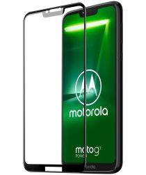 Alle Motorola Moto G7 Power Screen Protectors