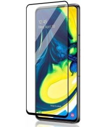 Alle Motorola One Fusion Plus Screen Protectors