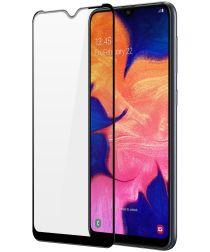 Alle Samsung Galaxy A10 Screen Protectors