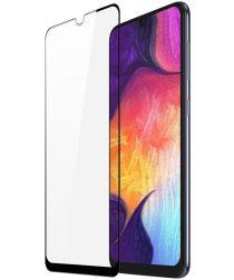 Dux Ducis Samsung Galaxy A30 / A50 Tempered Glass Screen Protector