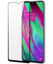 Samsung Galaxy A40 Tempered Glass