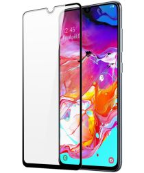 Dux Ducis Samsung Galaxy A70 Tempered Glass Screen Protector