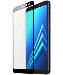 Alle Samsung Galaxy A8 (2018) Screen Protectors