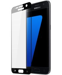 Dux Ducis Samsung Galaxy S7 Tempered Glass Screen Protector
